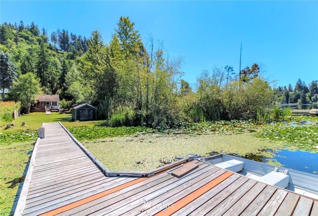 17859 E Lake Desire Drive SE, Renton, WA 98058 - #: 1811707