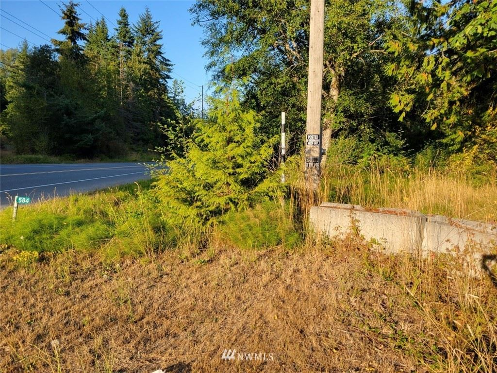 Photo of 584 Old Olympic Highway, Port Angeles, WA 98362 (MLS # 1825707)