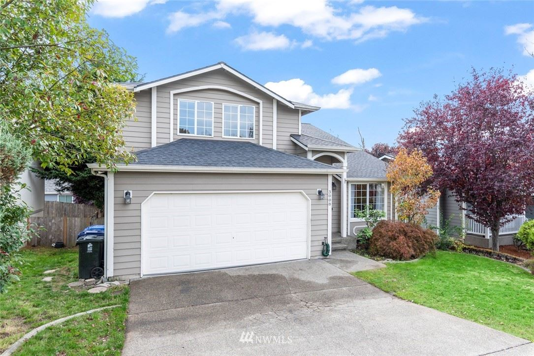 3008 47th St NE, Tacoma, WA 98422 - MLS#: 1856707