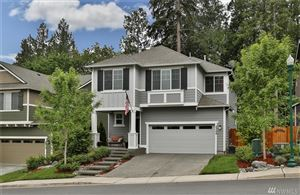 Photo of 2306 Cady Dr, Snohomish, WA 98290 (MLS # 1458708)