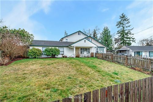 Photo of 5126 N Mance Street, Tacoma, WA 98407 (MLS # 1733708)