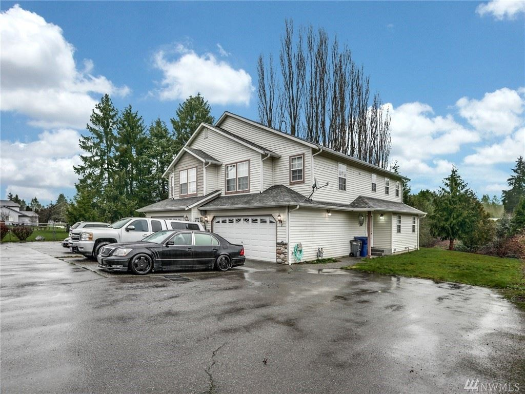 5413 138th St NE, Marysville, WA 98271 - #: 1558708
