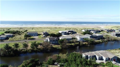 Photo of 32311 H Place, Ocean Park, WA 98640 (MLS # 1679709)