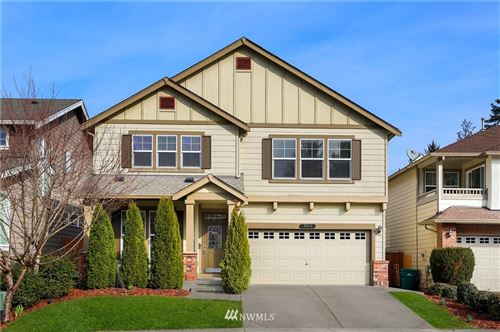 Photo of 3513 156th Place SE, Bothell, WA 98012 (MLS # 1736709)