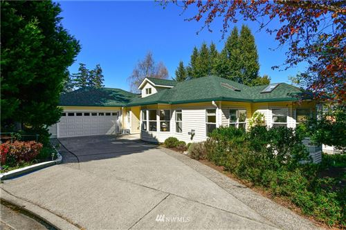 Photo of 6153 Parkside Drive, Anacortes, WA 98221 (MLS # 1759709)