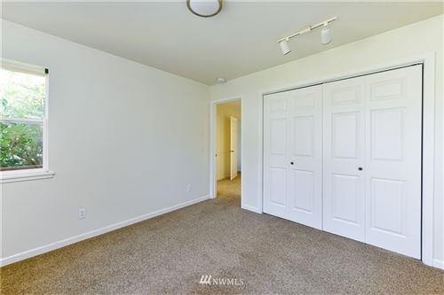 Tiny photo for 6153 Parkside Drive, Anacortes, WA 98221 (MLS # 1759709)