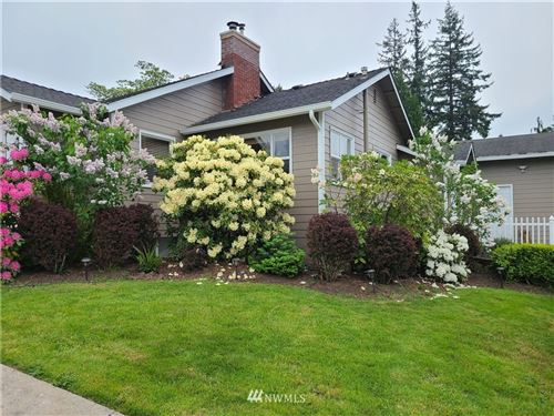 Photo of 603 Redwood Lane, Sedro Woolley, WA 98284 (MLS # 1824709)