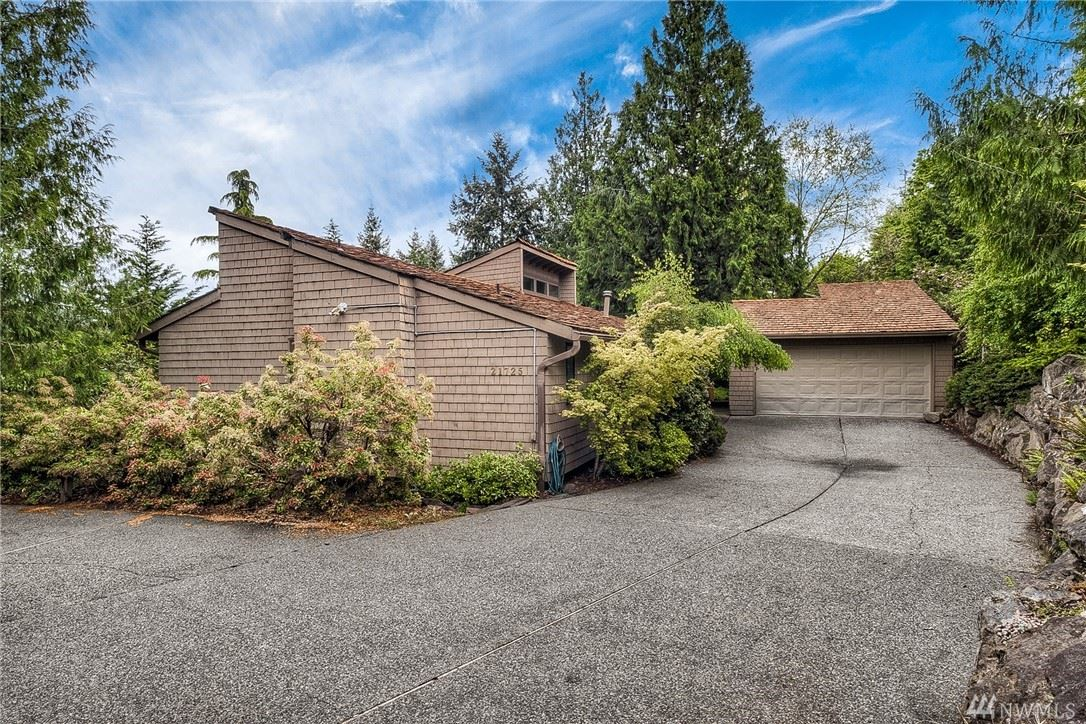21725 SE 254th Place, Maple Valley, WA 98038 - MLS#: 1597709