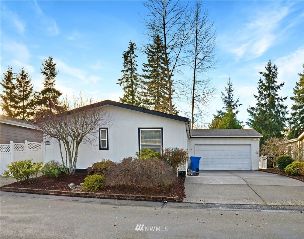 15418 122nd Avenue Ct E, Puyallup, WA 98374 - MLS#: 1719709