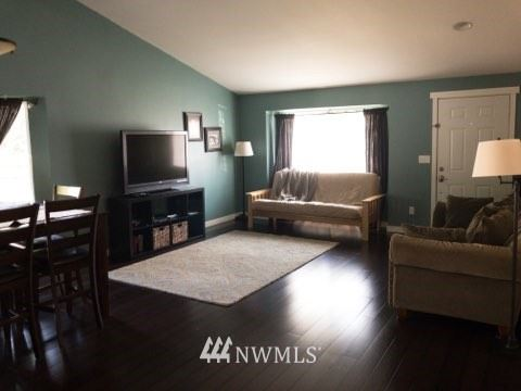 Photo of 7525 NE 55th Place NE, Marysville, WA 98270 (MLS # 1771709)
