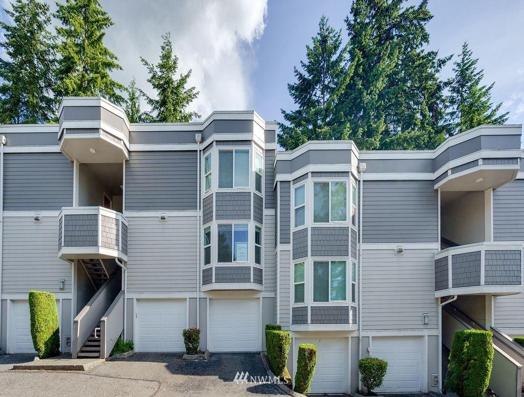 4210 Factoria Blvd SE #A-6, Bellevue, WA 98006 - #: 1788709
