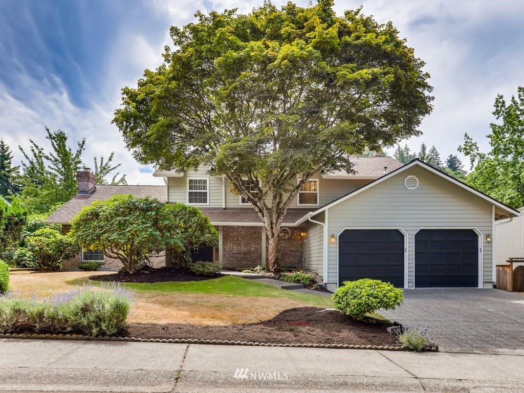 15917 SE 48th Drive, Bellevue, WA 98006 - #: 1816709