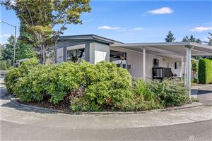 Photo of 23825 15th Ave SE #36, Bothell, WA 98021 (MLS # 1501710)