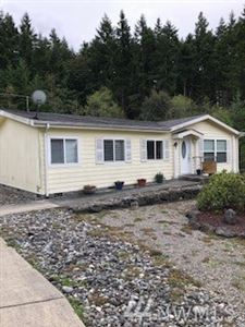 Photo of 146 Hadlock Heights Rd., Port Hadlock, WA 98339 (MLS # 1512710)