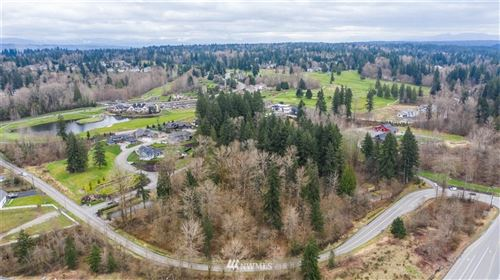 Photo of 0 202nd Street SE, Snohomish, WA 98296 (MLS # 1749710)