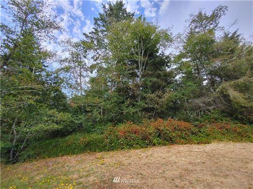Photo of 0 Birch, Ocean Park, WA 98640 (MLS # 1818710)