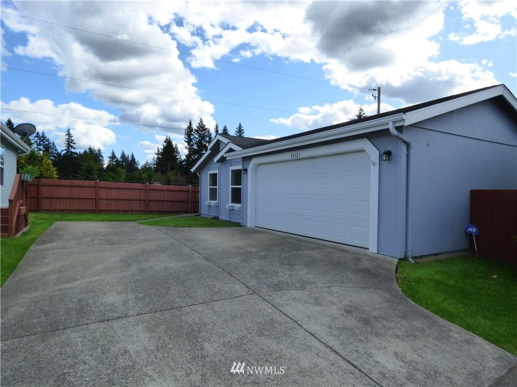 24121 220th Place SE #38, Maple Valley, WA 98038 - #: 1782710