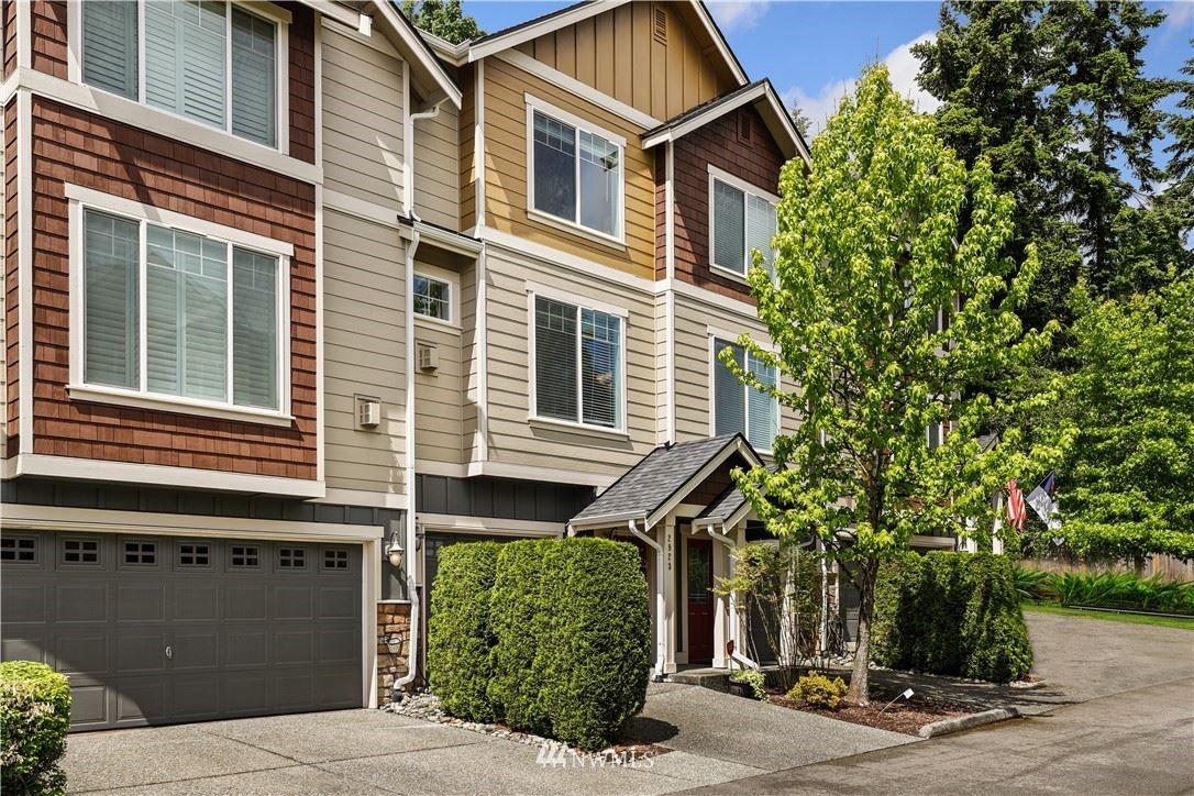 Photo of 2923 Belmonte Lane, Everett, WA 98201 (MLS # 1787710)