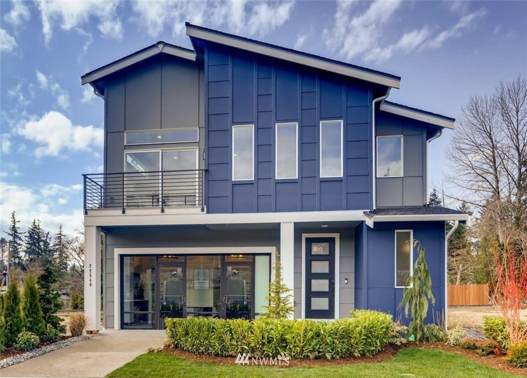 22540 70th Place W, Mountlake Terrace, WA 98043 - #: 1841710