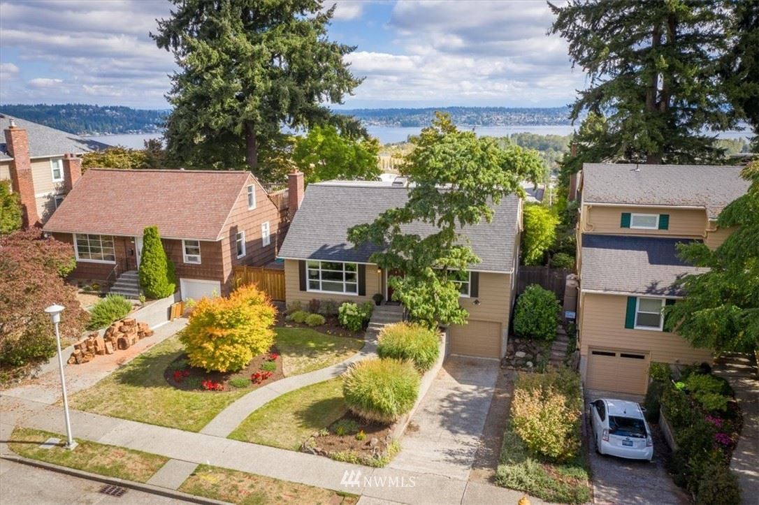 7332 55th Avenue NE, Seattle, WA 98115 - #: 1844710