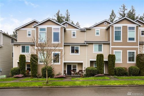 Photo of 4212 5th Ave NW #102, Olympia, WA 98502 (MLS # 1563711)
