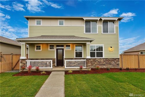 Photo of 3233 Stone Haven Alley, Mount Vernon, WA 98273 (MLS # 1604711)
