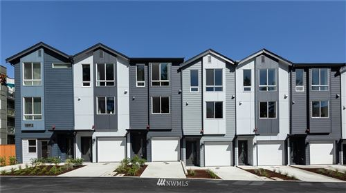 Photo of 10944 NE 189th Street #3.4, Bothell, WA 98011 (MLS # 1756711)