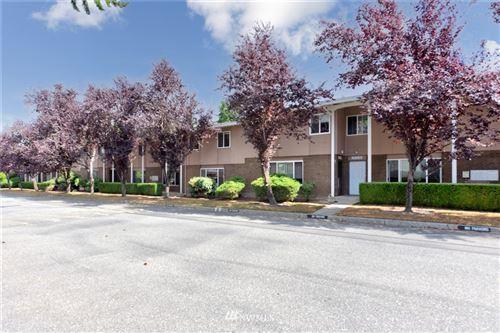 Photo of 5928 123rd Avenue SE, Bellevue, WA 98006 (MLS # 1839711)