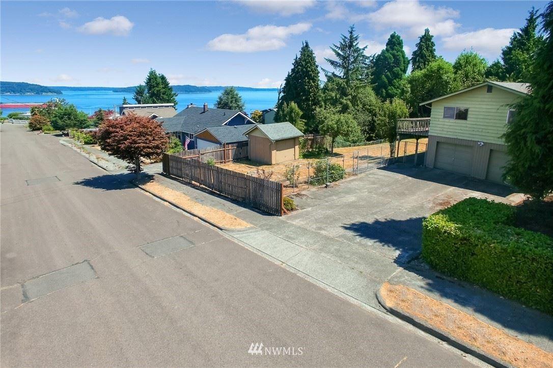 4615 N 46th Street, Tacoma, WA 98407 - #: 1804711