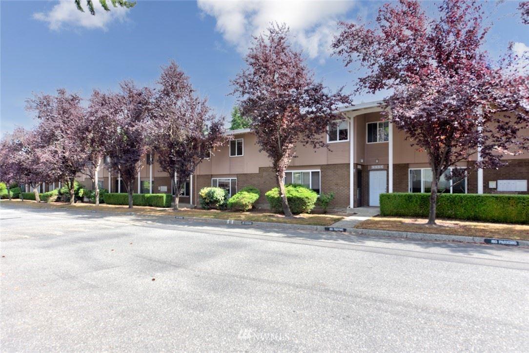 5928 123rd Avenue SE, Bellevue, WA 98006 - #: 1839711