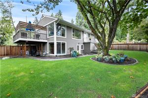 Photo of 7920 140th Ave NE, Redmond, WA 98052 (MLS # 1511712)