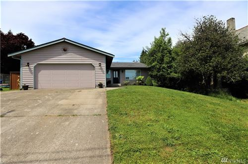 Photo of 319 4th Ave SW, Tumwater, WA 98512 (MLS # 1607712)