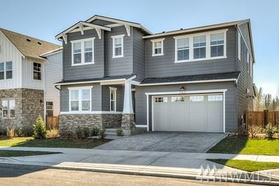 23631 SE 270th Place #1049, Maple Valley, WA 98038 - MLS#: 1577712
