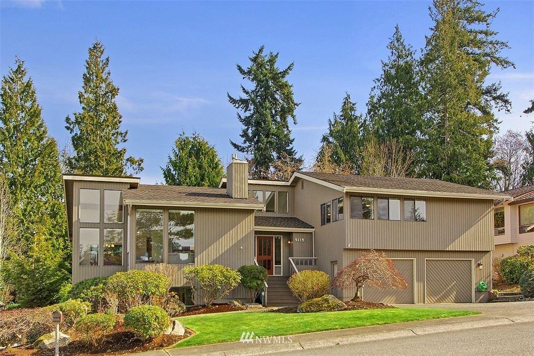 Photo of 5115 23rd Avenue W, Everett, WA 98203 (MLS # 1736712)