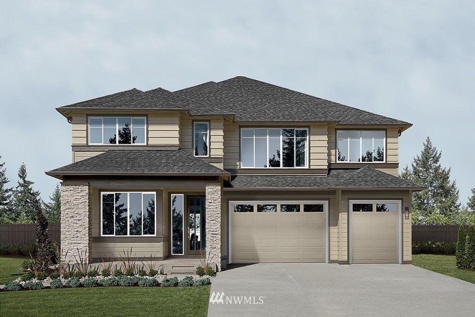 12402 Harwood Cove Lane SW, Lakewood, WA 98499 - #: 1774712