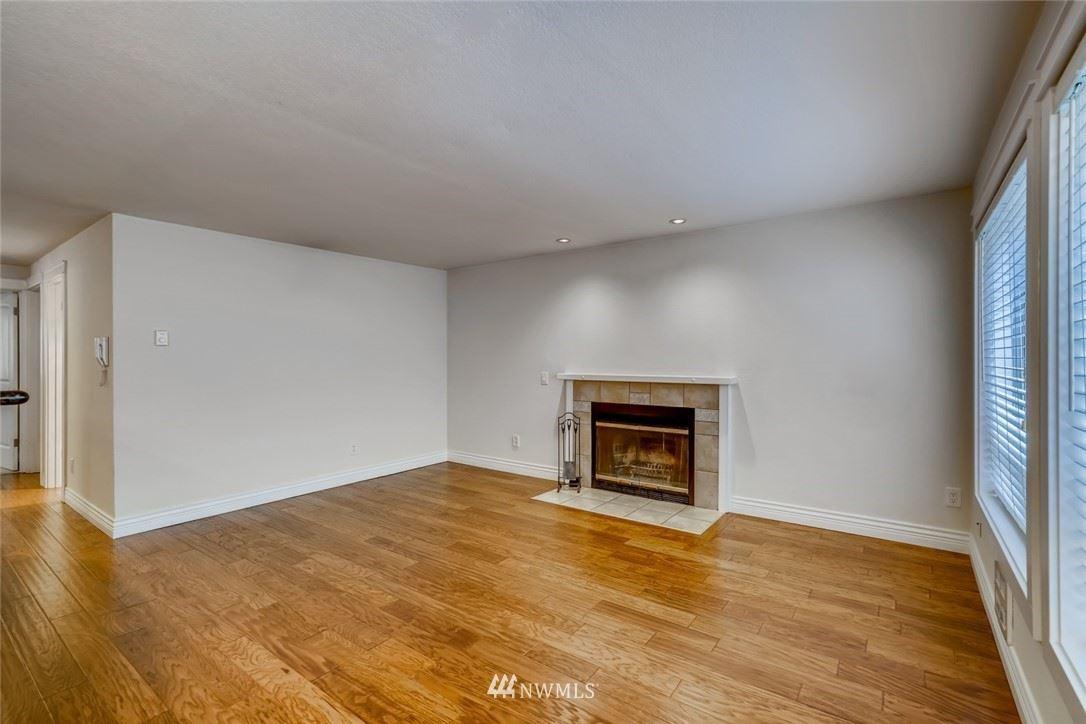 Photo of 1738 NW 58th Street #103, Seattle, WA 98107 (MLS # 1787712)