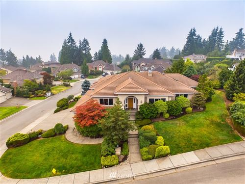 Photo of 5701 95th Place SW, Mukilteo, WA 98275 (MLS # 1664713)