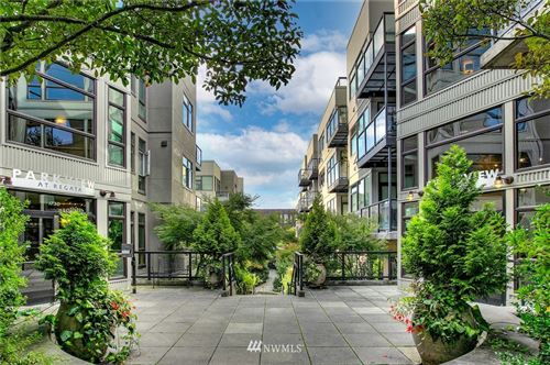 Photo of 1760 N Northlake Way #530, Seattle, WA 98103 (MLS # 1759713)