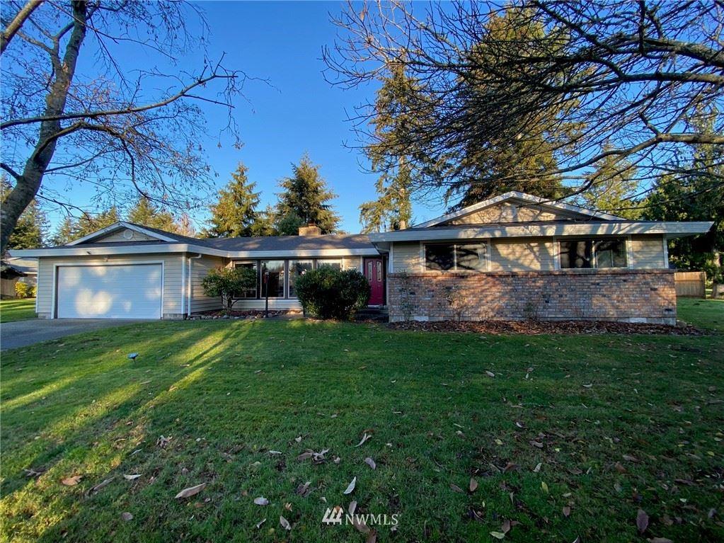 7238 Ridgemont Drive SE, Olympia, WA 98513 - MLS#: 1695713
