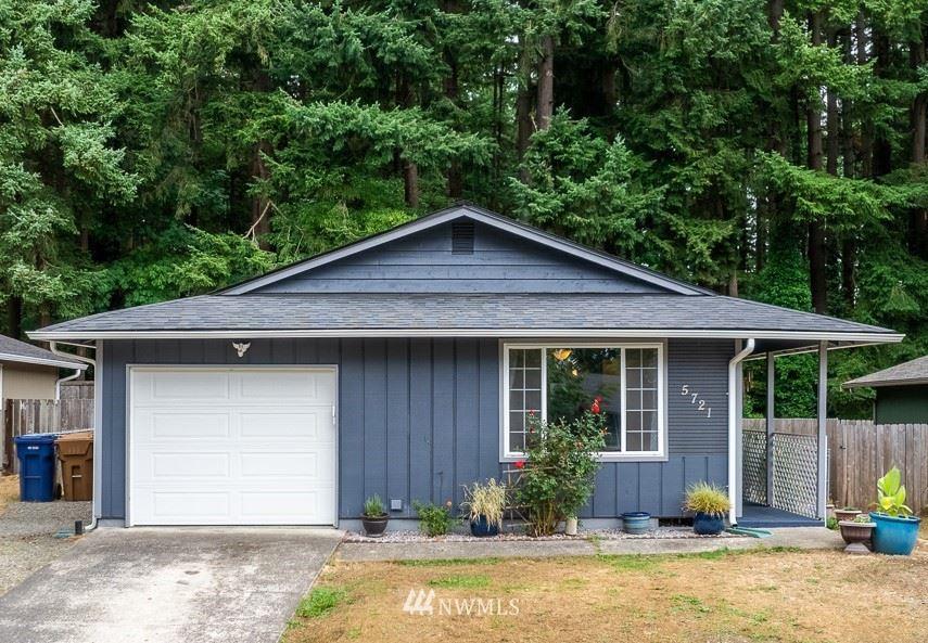 5721 E Roosevelt Avenue, Tacoma, WA 98404 - #: 1851713