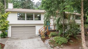 Photo of 21820 3rd Dr SE, Bothell, WA 98021 (MLS # 1457714)
