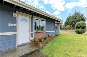 Photo of 2044 S 17th St, Tacoma, WA 98405 (MLS # 1479714)