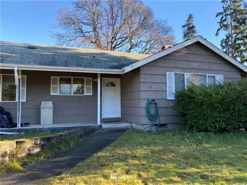 Photo of 8025 65th Avenue Ct SW, Lakewood, WA 98499 (MLS # 1695714)