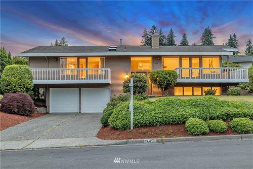 Photo of 445 174th Place NE, Bellevue, WA 98008 (MLS # 1768714)
