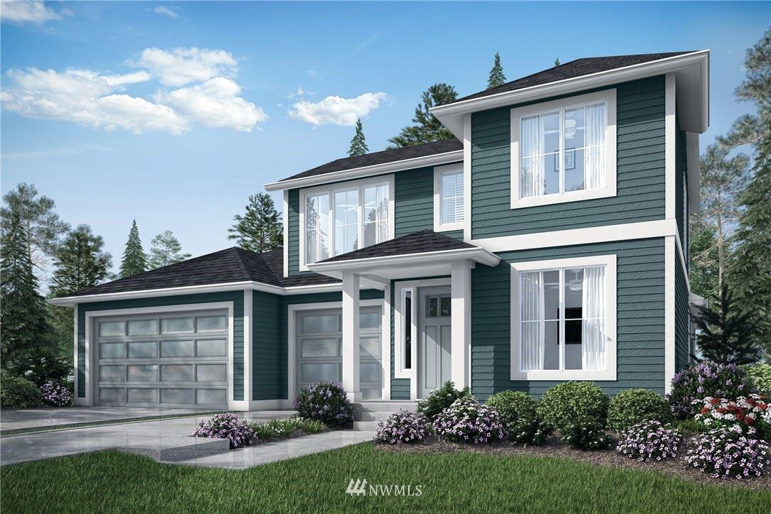 2104 Donnegal Cir SW, Port Orchard, WA 98367 - MLS#: 1619714