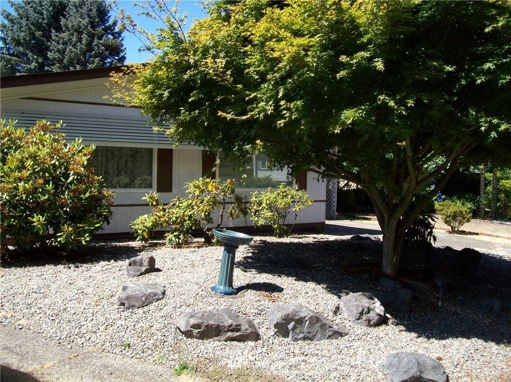 5527 Yakima Lane SE, Lacey, WA 98503 - MLS#: 1658714