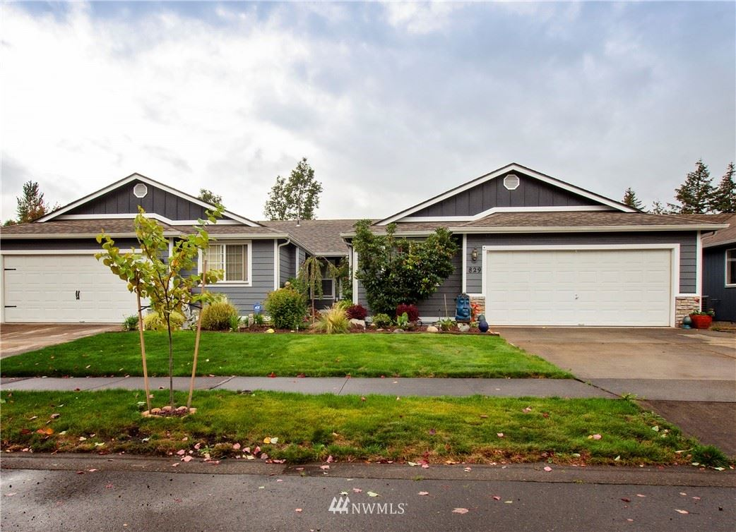 829 Avalon Court SE, Olympia, WA 98513 - MLS#: 1668714