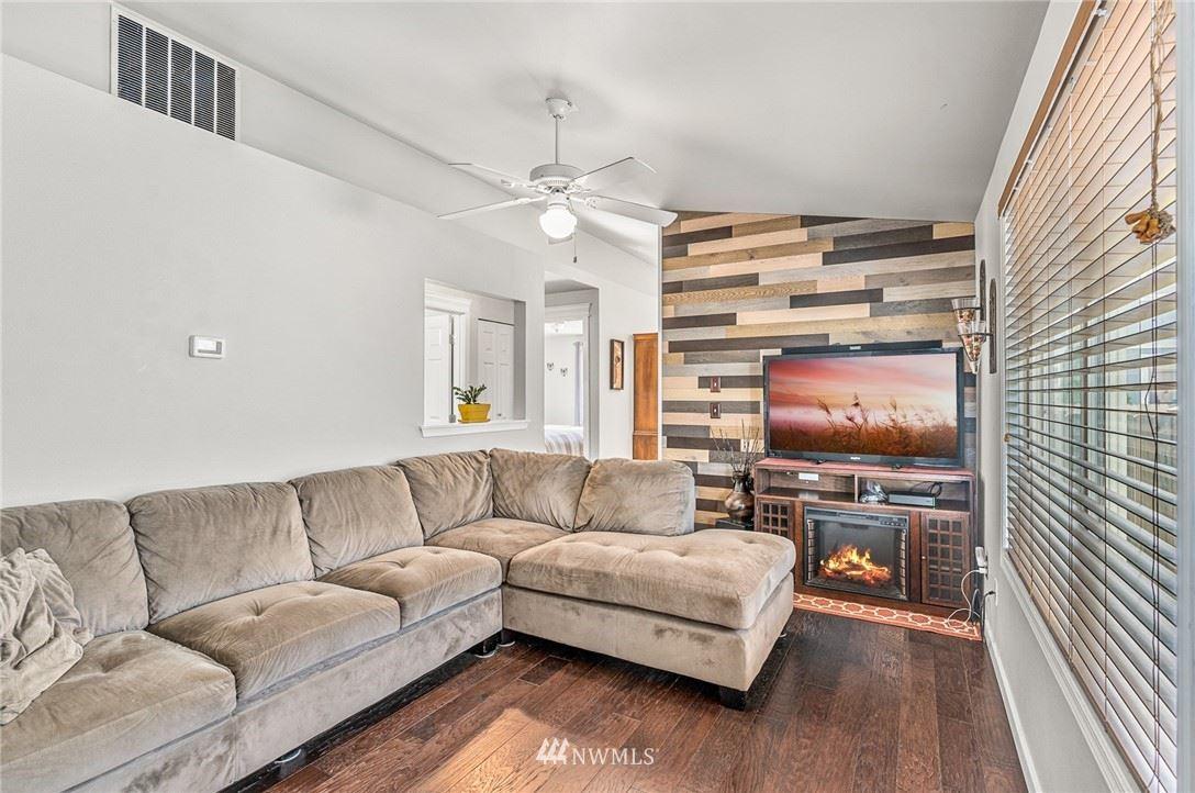 Photo of 15011 44th Avenue NE #131, Marysville, WA 98271 (MLS # 1764714)