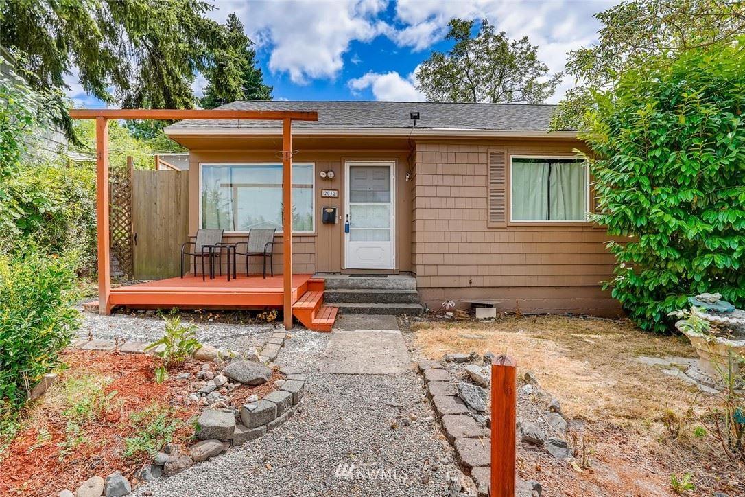 2032 E Morton Street, Tacoma, WA 98404 - #: 1805714