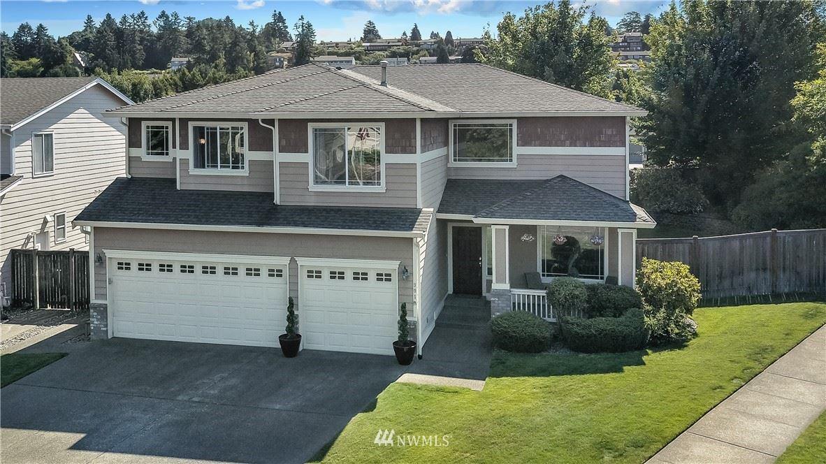 901 N Laurel Lane, Tacoma, WA 98406 - #: 1807714
